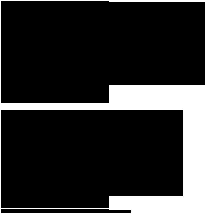 faq187a